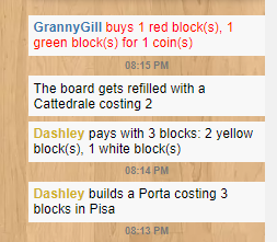 2020-09-12 20_15_40-GrandpaRussell must buy blocks, build or score • The Palaces of Carrara • Board .png